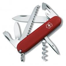 Нож Victorinox EcoLine 91 мм Camper 3.3613
