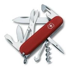 Нож Victorinox EcoLine 91 мм Climber 3.3703