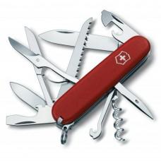 Нож Victorinox EcoLine 91 мм Huntsman 3.3713