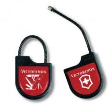 Брелок для ключей Victorinox 4.1881