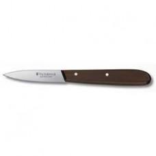 Кухонный нож Victorinox для чистки овощей 5.0500.S 6 см