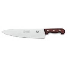 Кухонный нож Victorinox для рубки мяса 5.3900.33