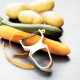 Нож для чистки овощей Victorinox 7.6070.7 Rapid Peeler