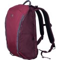 Рюкзак Victorinox Altmont Active Everyday Laptop/Burgundy 602134