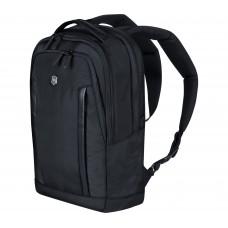 Рюкзак Victorinox Altmont Professional Compact Laptop/Black 602151