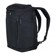 Рюкзак Victorinox Altmont Professional Deluxe Fliptop Laptop/Black 602152