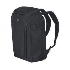 Рюкзак Victorinox Altmont Professional Fliptop Laptop/Black 602153