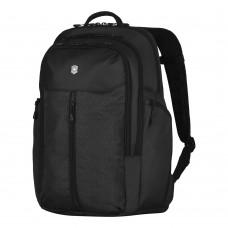 Рюкзак Victorinox Altmont Original Vertical-Zip 17'' Laptop Backpack/Black 606730