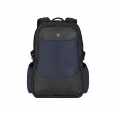 Рюкзак Victorinox Altmont Original Deluxe 17'' Laptop Backpack/Blue 606734