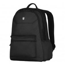 Рюкзак Victorinox Altmont Original Standard Backpack/Black 606736