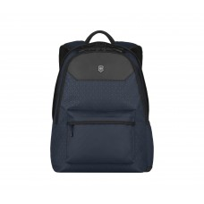 Рюкзак Victorinox Altmont Original Standard Backpack/Blue 606737