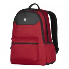 Рюкзак Victorinox Altmont Original Standard Backpack/Red 606738