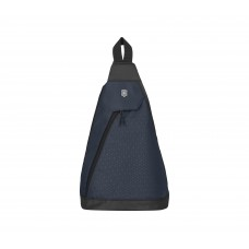 Рюкзак Victorinox Altmont Original Dual-Compartment Monosling/Blue 606749