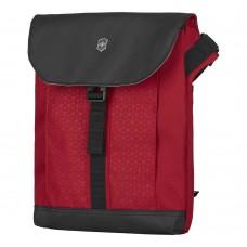 Сумка Victorinox Altmont Original Flapover Digital Bag/Red 606753