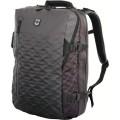 Рюкзак Victorinox Vx Touring 17'' Laptop /Anthracite  601490