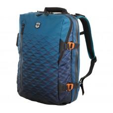 Рюкзак Victorinox Vx Touring 17'' Laptop /Dark Teal  601491