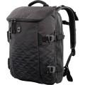 Рюкзак Victorinox Vx Touring 15'' Laptop /Anthracite  601492
