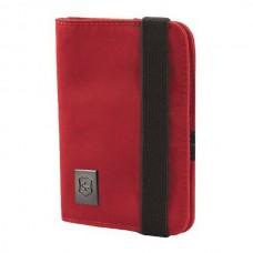 Обложка для паспорта Victorinox Travel Accessories 4.0  311722.03