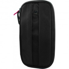 Органайзер Victorinox Travel Accessories 4.0/Black  311728.01