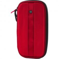 Органайзер Victorinox Travel Accessories 4.0/Red  311727.03