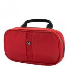 Косметичка Victorinox Travel Accessories 4.0  311731.03