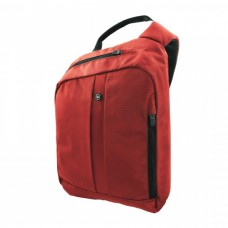Сумка Victorinox Travel Accessories 4.0  311737.03