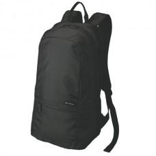 Рюкзак Victorinox Travel Accessories 4.0  313748.01