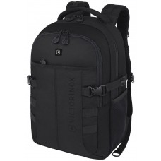 Рюкзак Victorinox Vx Sport Cadet/Black 311050.01