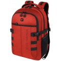 Рюкзак Victorinox Vx Sport Cadet/Red 311050.03