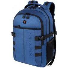 Рюкзак Victorinox Vx Sport Cadet/Blue 311050.09