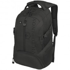 Рюкзак Victorinox Vx Sport Scout/Black 311051.01