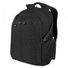Рюкзак Victorinox Vx Sport Pilot/Black 311052.01