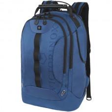 Рюкзак Victorinox Vx Sport Trooper/Blue 311053.09