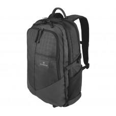 Рюкзак Victorinox Altmont 3.0 Deluxe/Black 323880.01