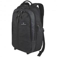 Рюкзак Victorinox Altmont 3.0 Vertical-zip Laptop/Black 323882.01