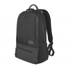 Рюкзак Victorinox Altmont 3.0 Laptop/Black 323883.01