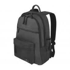 Рюкзак Victorinox Altmont 3.0 Standard/Black 323884.01