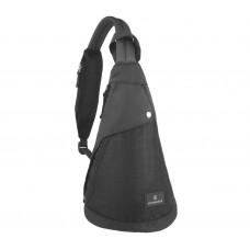 Рюкзак Victorinox Altmont 3.0 Monosling/Black 323888.01