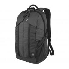 Рюкзак Victorinox Altmont 3.0 Slimline/Black 323890.01