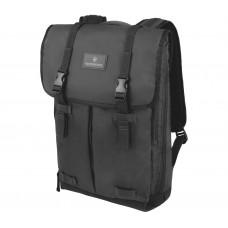 Рюкзак Victorinox Altmont 3.0 Flapover 15,6''/Black 323893.01
