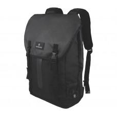 Рюкзак Victorinox Altmont 3.0 Flapover 17''/Black 323894.01