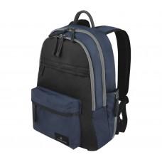 Рюкзак Victorinox Altmont 3.0 Standard/Blue 601414