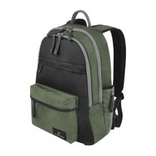 Рюкзак Victorinox Altmont 3.0 Standard/Green 601415