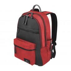 Рюкзак Victorinox Altmont 3.0 Standard/Red 601416