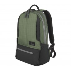 Рюкзак Victorinox Altmont 3.0 Laptop/Green 601418