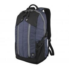 Рюкзак Victorinox Altmont 3.0 Slimline/Blue 601420