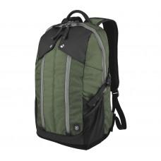 Рюкзак Victorinox Altmont 3.0 Slimline/Green 601421