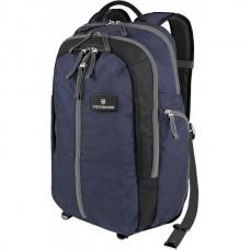 Рюкзак Victorinox Altmont 3.0 Vertical-zip Laptop/Blue 601423
