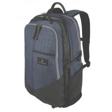 Рюкзак Victorinox Altmont 3.0 Deluxe/Blue 601429