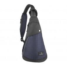 Рюкзак Victorinox Altmont 3.0 Monosling/Blue 601438